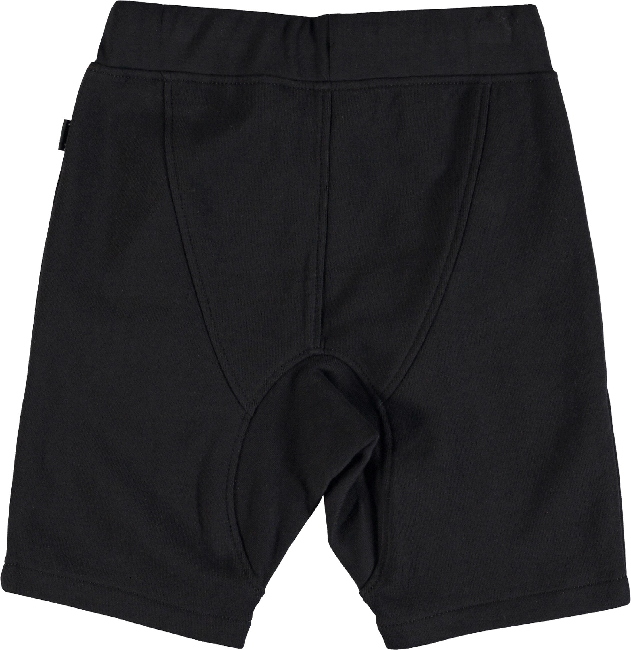 Designer Kids Fashion at Bloom Moda Online Children's Boutique - Molo Ashtonshort,  Shorts