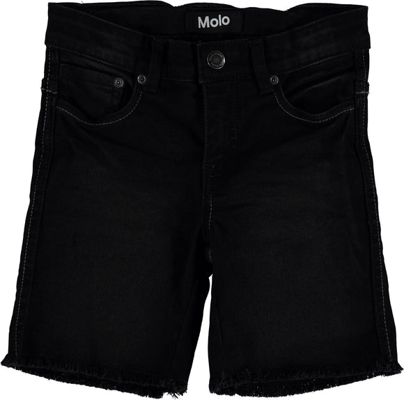 Molo Avian Shorts - Bloom Moda