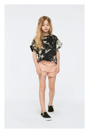 Designer Kids Fashion at Bloom Moda Online Children's Boutique - Molo Aleen Shorts,  Shorts