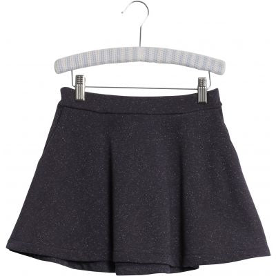 Designer Kids Fashion at Bloom Moda Online Children's Boutique - Wheat Aimee Skirt,  Skirt