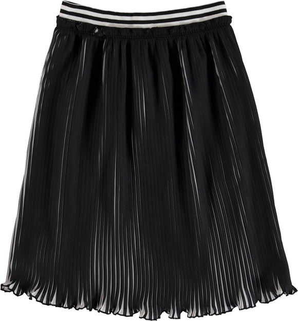Designer Kids Fashion at Bloom Moda Online Children's Boutique - Molo Beatrix Skirt,  Skirt