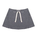 Designer Kids Fashion at Bloom Moda Online Children's Boutique - Little Indians Striped Skirt,  Skirt