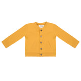 Designer Kids Fashion at Bloom Moda Online Children's Boutique - Little Indians Baseball Jacket,  Cardigan