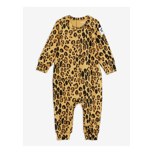 Designer Kids Fashion at Bloom Moda Online Children's Boutique - Mini Rodini Basic Jumpsuit,  Bodies
