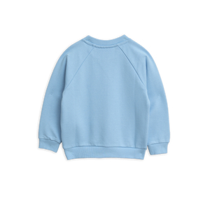 Designer Kids Fashion at Bloom Moda Online Children's Boutique - Mini Rodini Banana Sweatshirt,  Shirt