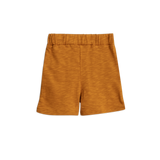 Designer Kids Fashion at Bloom Moda Online Children's Boutique - Mini Rodini Crocco Sweatshorts,  Shorts