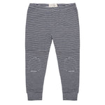 Designer Kids Fashion at Bloom Moda Online Children's Boutique - Little Indians Marlon Leggings,  Pants