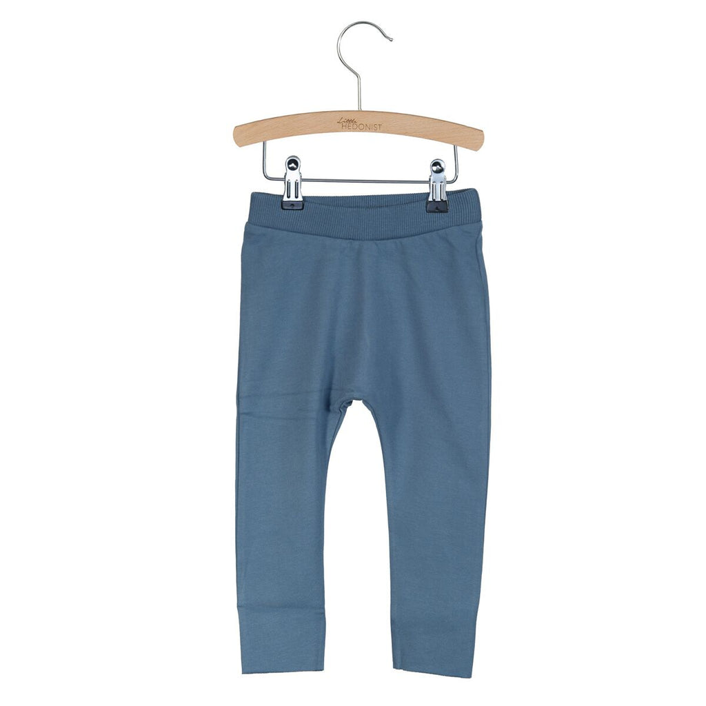 Designer Kids Fashion at Bloom Moda Online Children's Boutique - Little Hedonist Michiel Sweatpants,  Pants