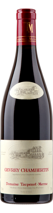 Buy Gevrey Chambertin 2013 - Buy Red Wine - L'Imperatrice
