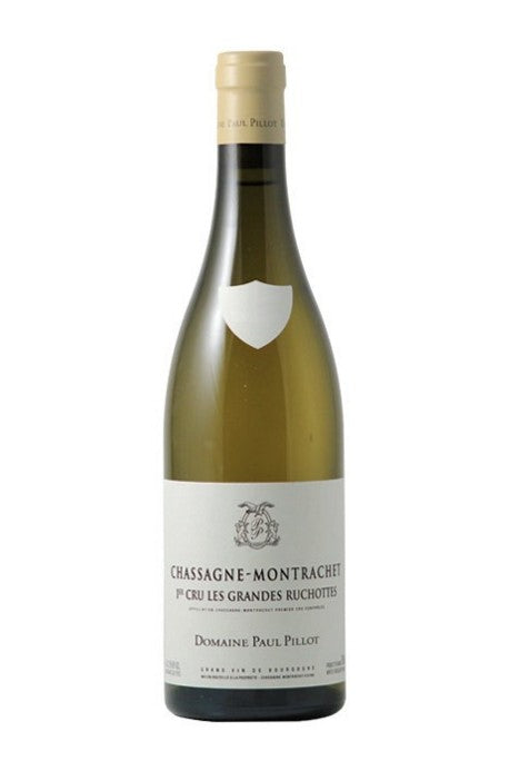 Buy Chassagne Montrachet 1er Cru Les Champs Gains 2013 - Buy White Wine - L'Imperatrice