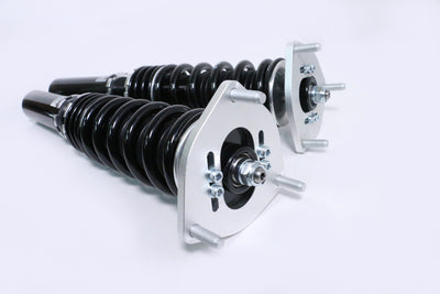 CEIKA Type 1M Coilovers for Nissan/DATSUN 280ZX (78~83)