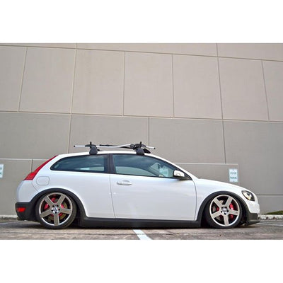 CEIKA Custom Big Brake Kit for Volvo C30 (06~up)