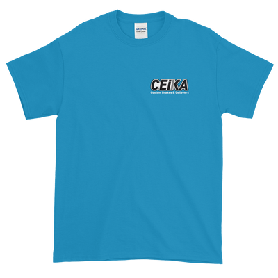 CEIKA Short-Sleeve T-Shirt