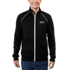 CEIKA Motorsport Embrodered Logo Jacket