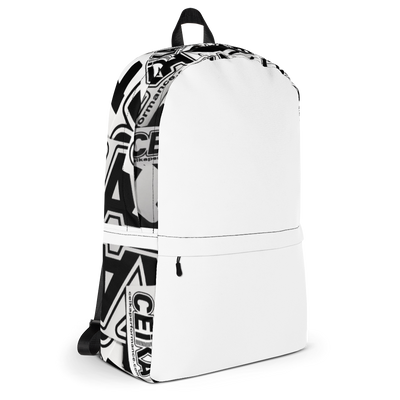 CEIKA Backpack