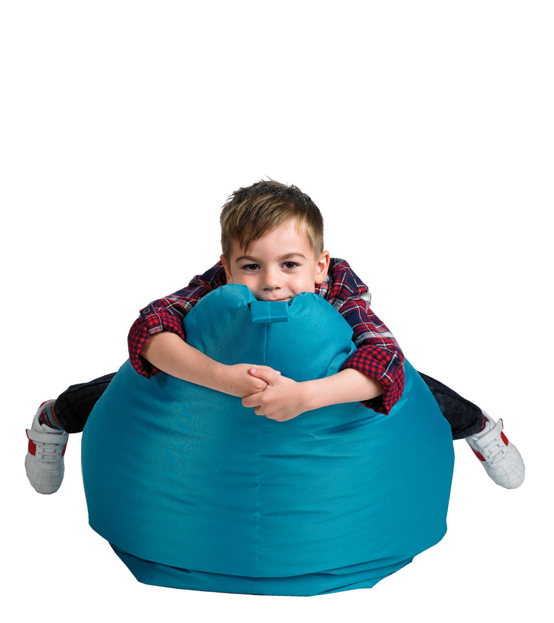 bb41-002-bababing-flop-beanbag-teal-lifestyle-view