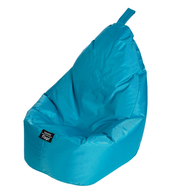 bb41-002-bababing-flop-beanbag-teal-perspective-view