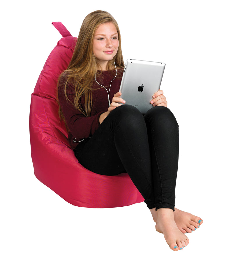 bb41-003-bababing-flop-beanbag-pink-lifestyle-view (1945922043994)