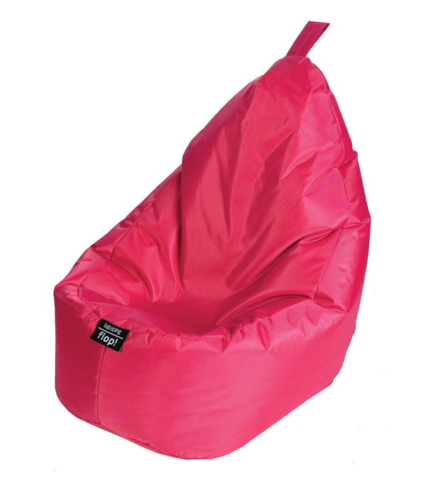 bb41-003-bababing-flop-beanbag-pink-perspective-view