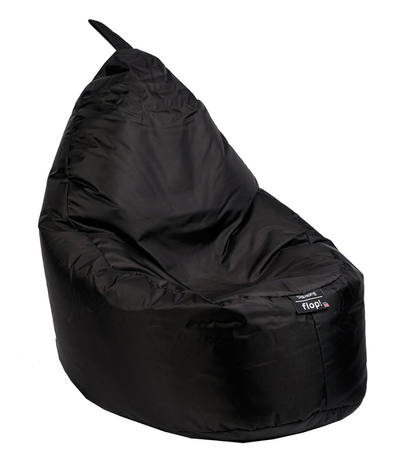 bb41-004-bababing-flop-beanbag-black-perspective