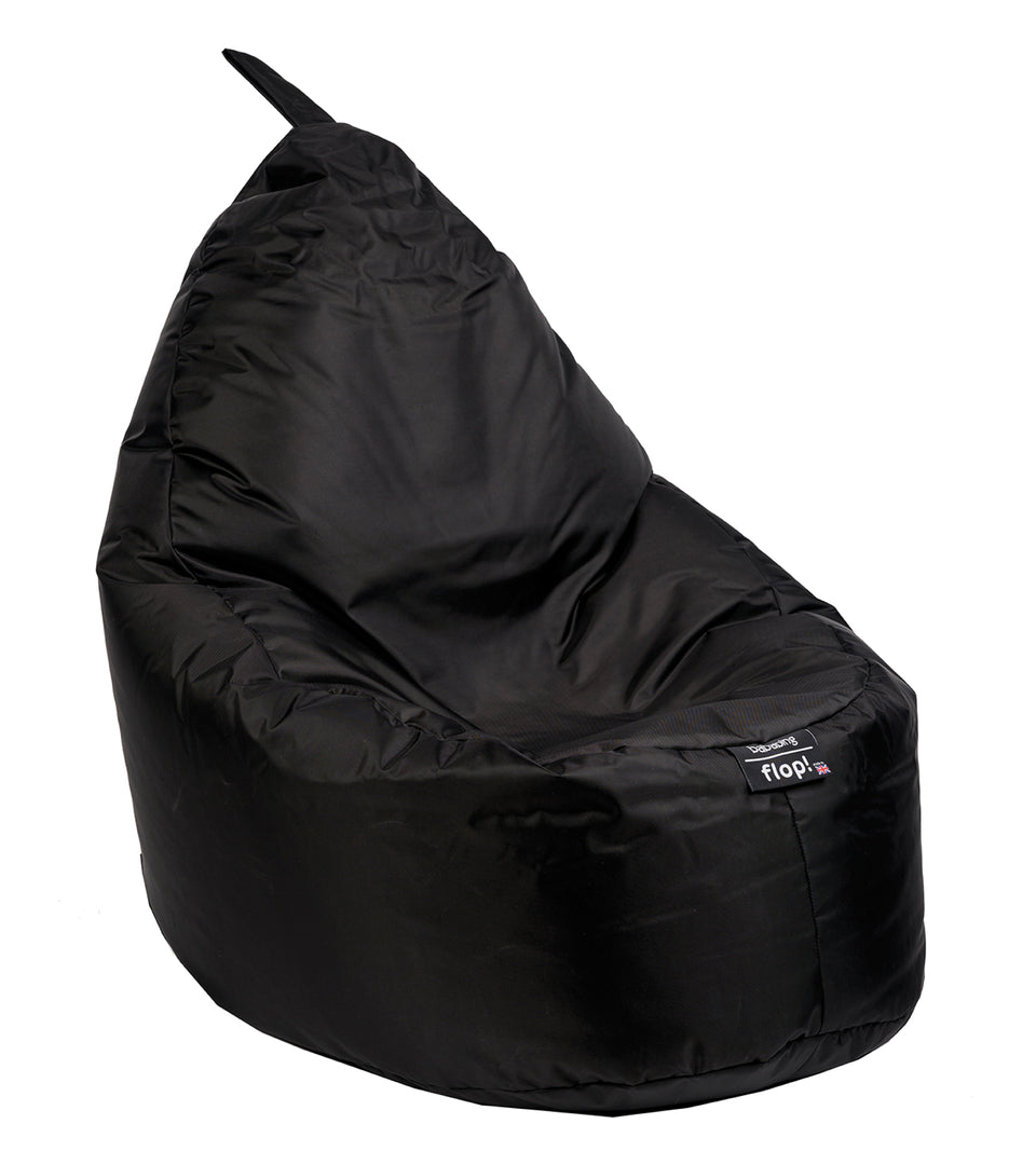 bb41-004-bababing-flop-beanbag-black-perspective (4313682837594)