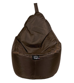 bb41-005-bababing-flop-beanbag-brown-front
