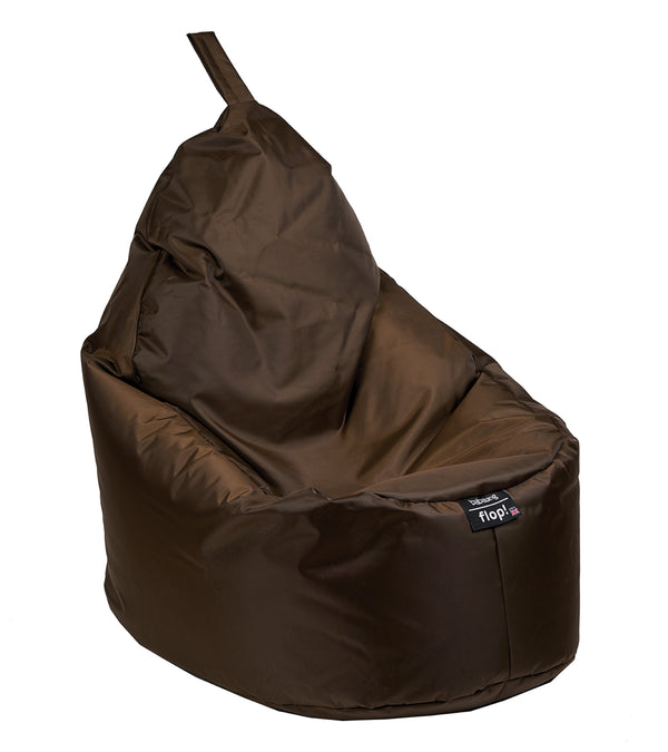 bb41-005-bababing-flop-beanbag-brown-perspective