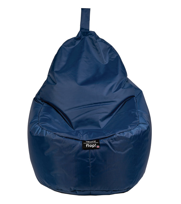 bb41-006-bababing-flop-beanbag-navy-front