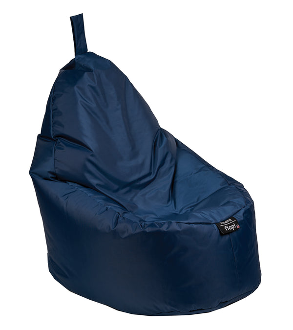 bb41-006-bababing-flop-beanbag-navy-perspective