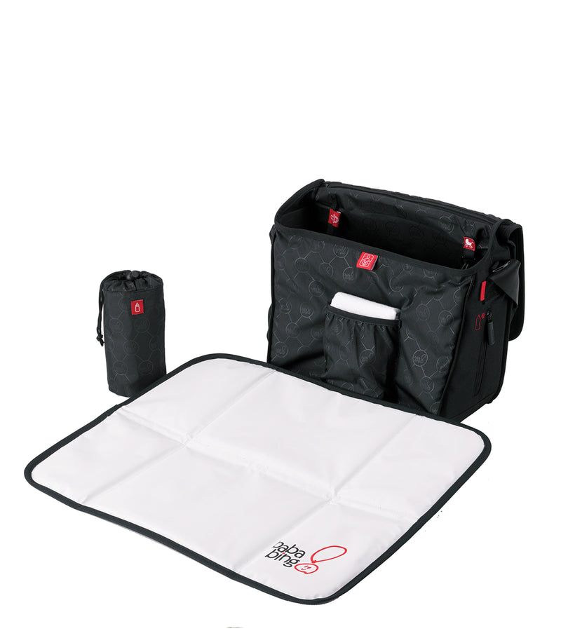 BB44-001-01-bababing-daytripper-deluxe-changing-mat-black (4103964360794)