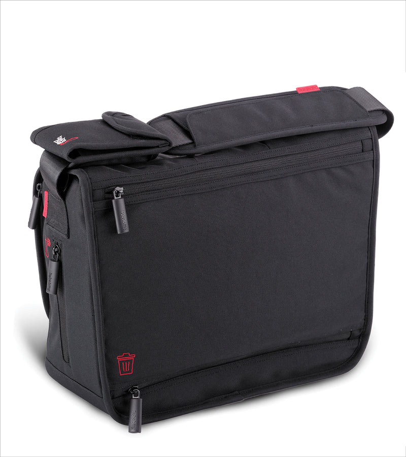 bb44-001-bababing-daytripper-deluxe-black-back-image