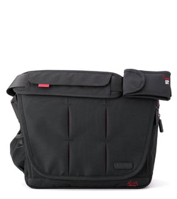 bb44-001-bababing-daytripper-deluxe-black-front-image