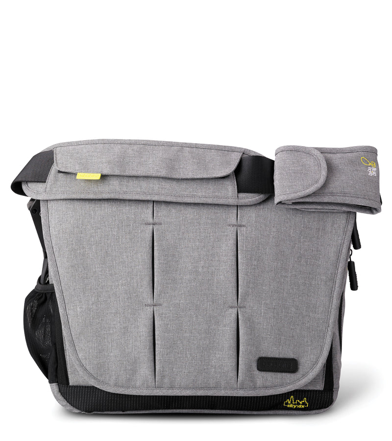 bb45-001-bababing-daytripper-deluxe-grey-front-image