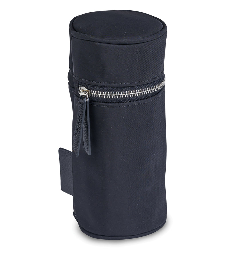 BB67-001-tilly-tote-bottle-holder