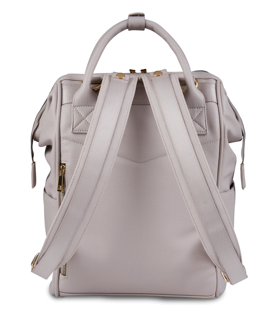bb71-001-bababing-mani-backpack-blush-grey-back-image (1940032618586)