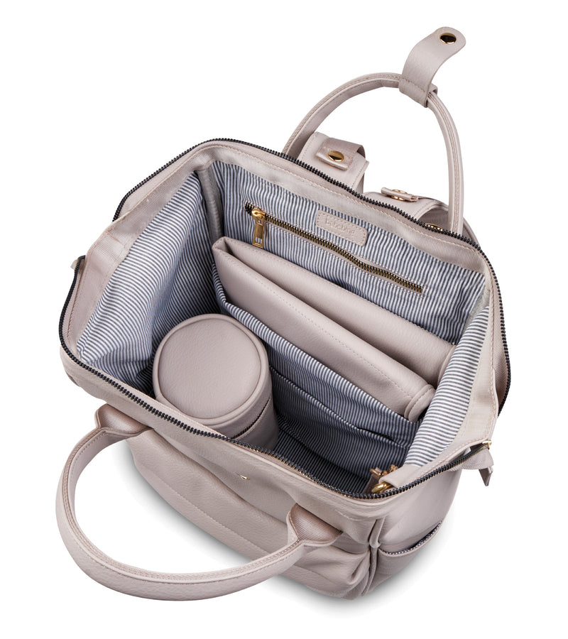 bb71-001-bababing-mani-backpack-blush-grey-inside-image