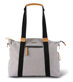 bb72-001-bababing-harvey-grey-front-view