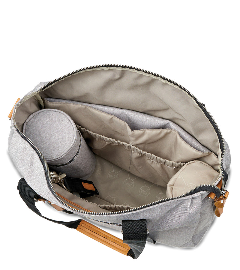 bb72-001-bababing-harvey-grey-inside-view1