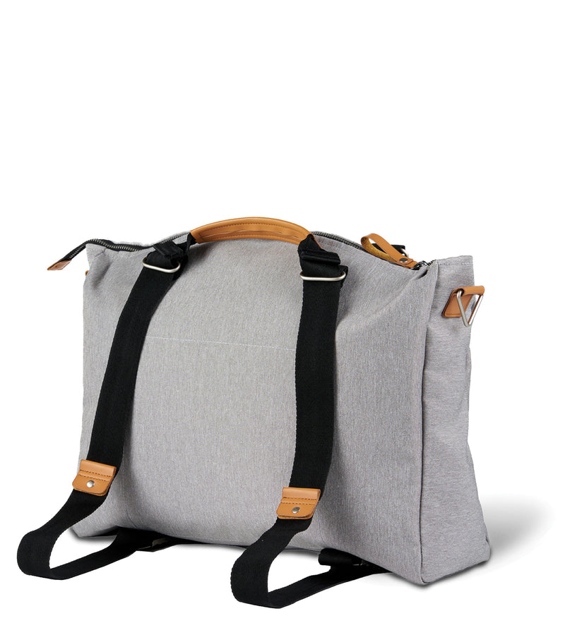 bb72-001-bababing-harvey-grey-backpack-straps-view