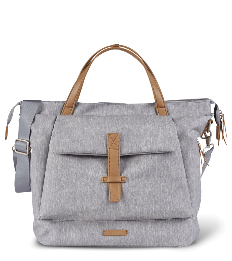 bb75-001-bababing-erin-grey-front-view