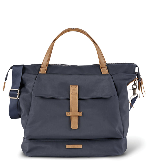 bb76-001-bababing-erin-navy-front-view