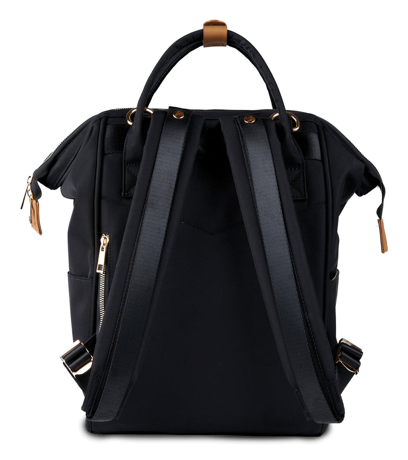 bb77-001-mani-backpack-black-back-image