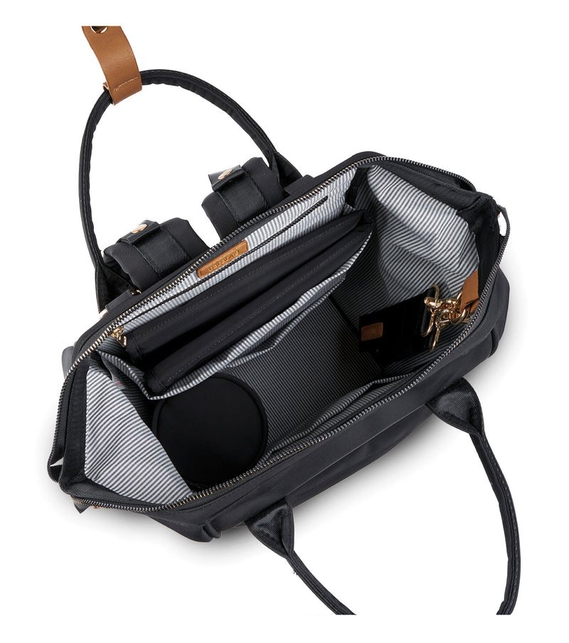 bb77-001-mani-backpack-black-inside-image