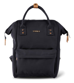 bb77-001-mani-backpack-black-front-image (1913788956762)