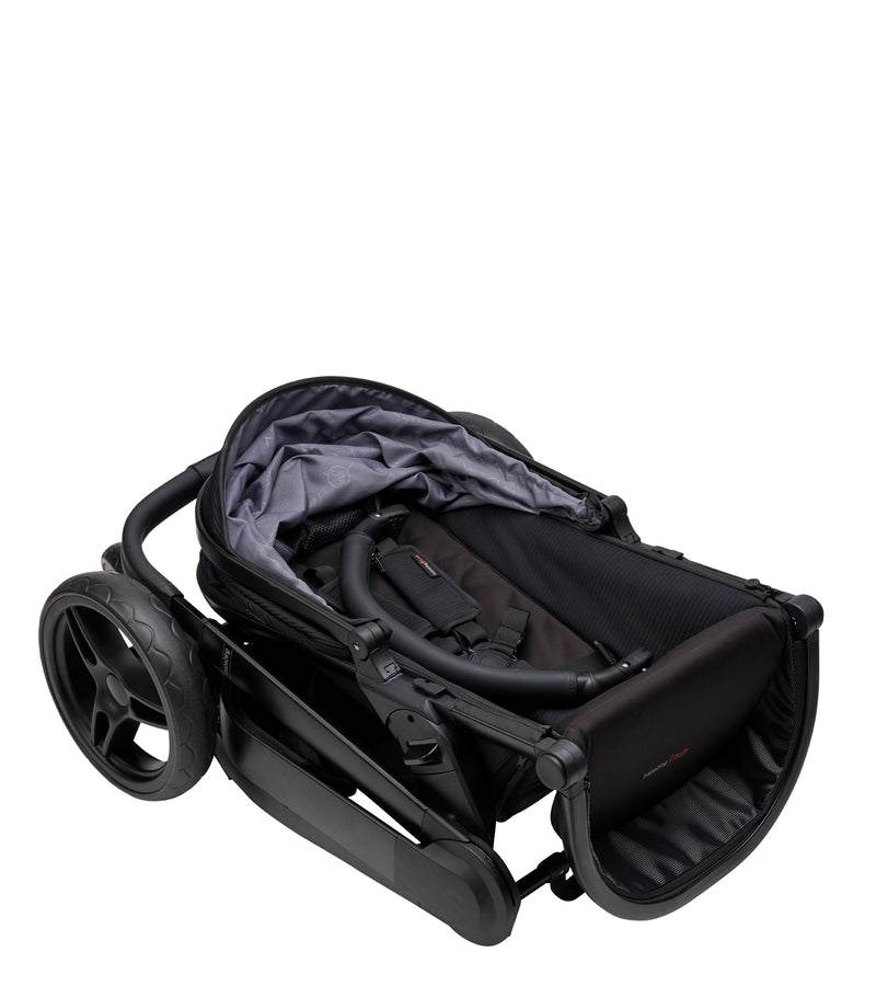 bb78-001-bababing-raffi-baby-travel-system-black-collapsed-image