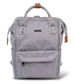 bb81-001-bababing-mani-backpack-grey-front-image