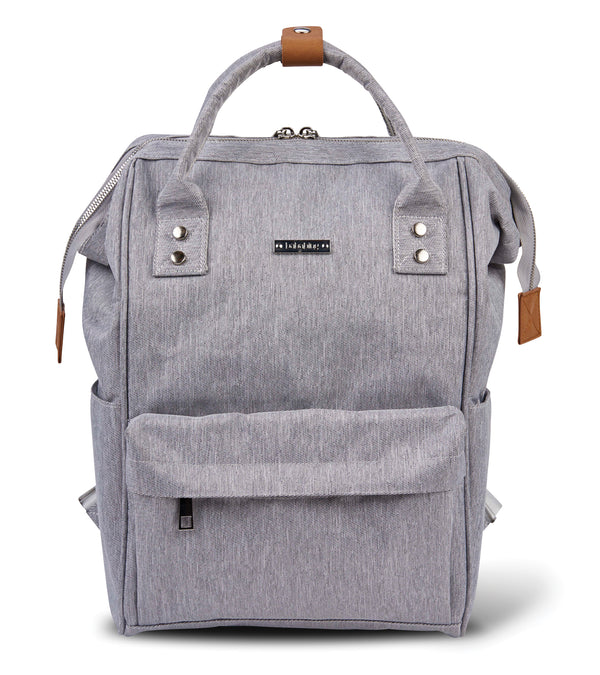 bb81-001-bababing-mani-backpack-grey-front-image (1937850237018)
