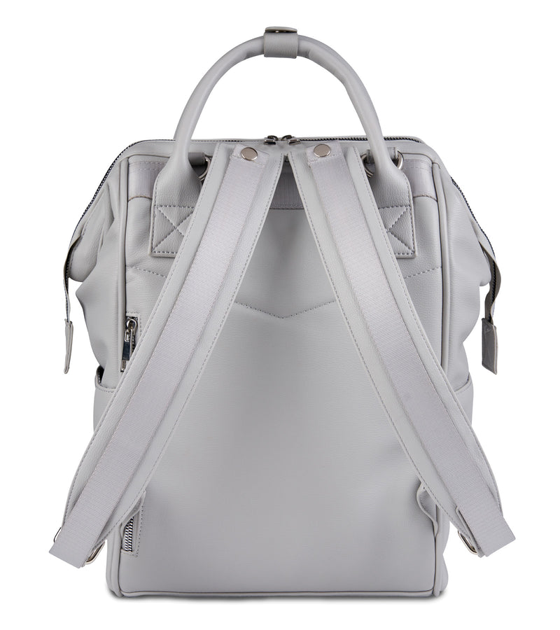 bb85-001-bababing-mani-backpack-dove-grey-back-image