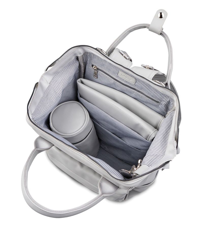 bb85-001-bababing-mani-backpack-dove-grey-inside-image