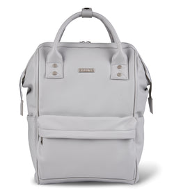 bb85-001-bababing-mani-backpack-dove-grey-front-image (1916015247450)